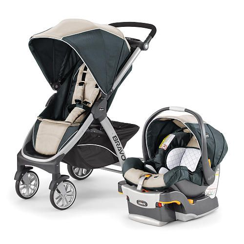 Chicco Bravo Trio Travel System Stroller Only At Babies R Us Not Out Yet Toddler Seat Can Be Removed To Make Baby Doll Taylors Nap Time Shecdule Best