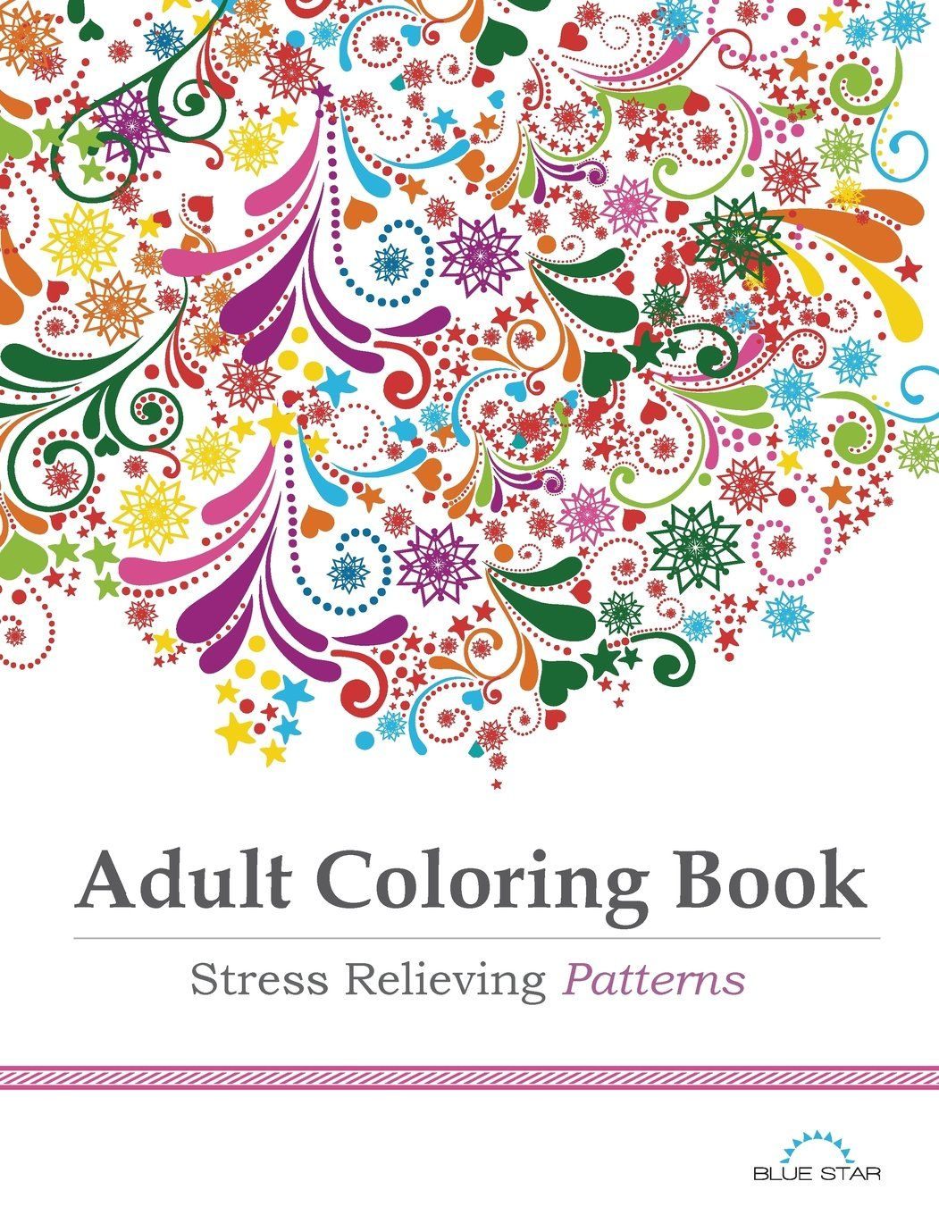 Stress relief coloring books disney - 17 Best Images About Coloring As An Adult Is Fun And Relaxing On Pinterest Coloring Coloring Books And Disney Princess