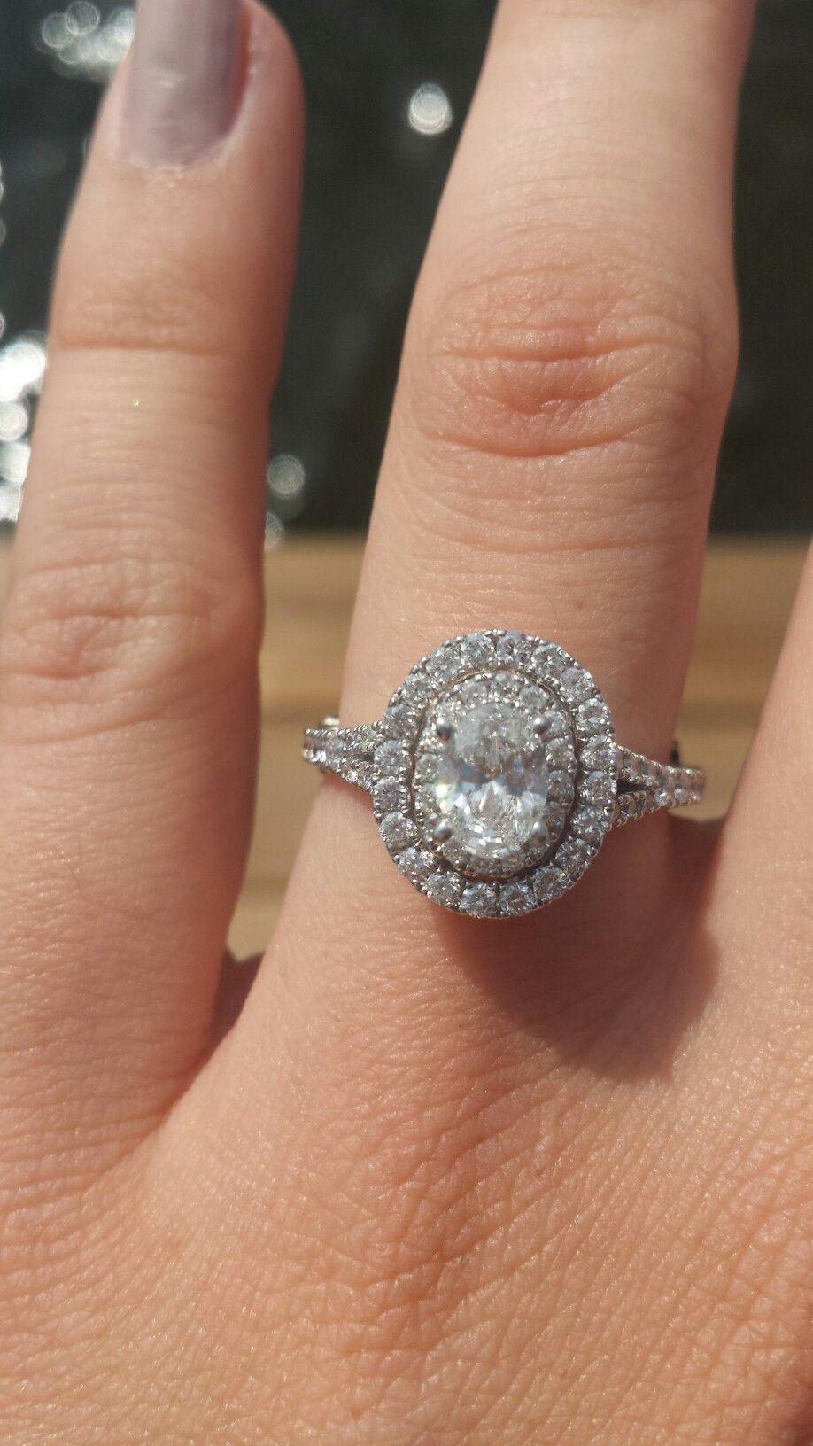 Designer Rings Wedding Band Designs Wedding Proposal