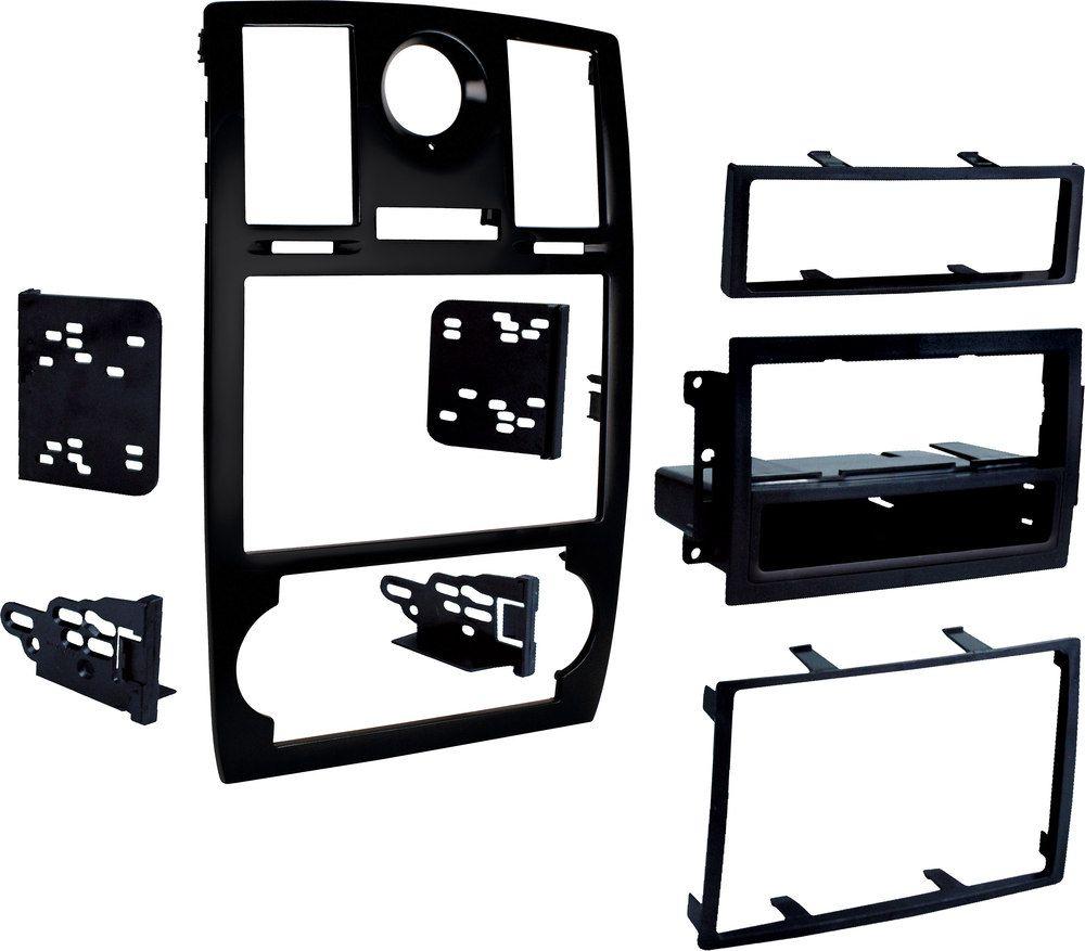 HP LaserJet M2727 P2014 P2015D P20035 Scanner Assembly RM1-4154 RC1-3400
