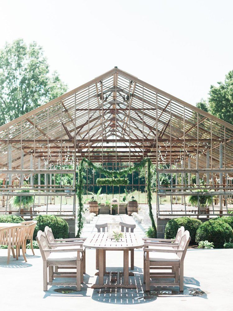 Jorgensen Farms Oak Grove Ohio Wedding Venues Ohio Wedding Wedding Events