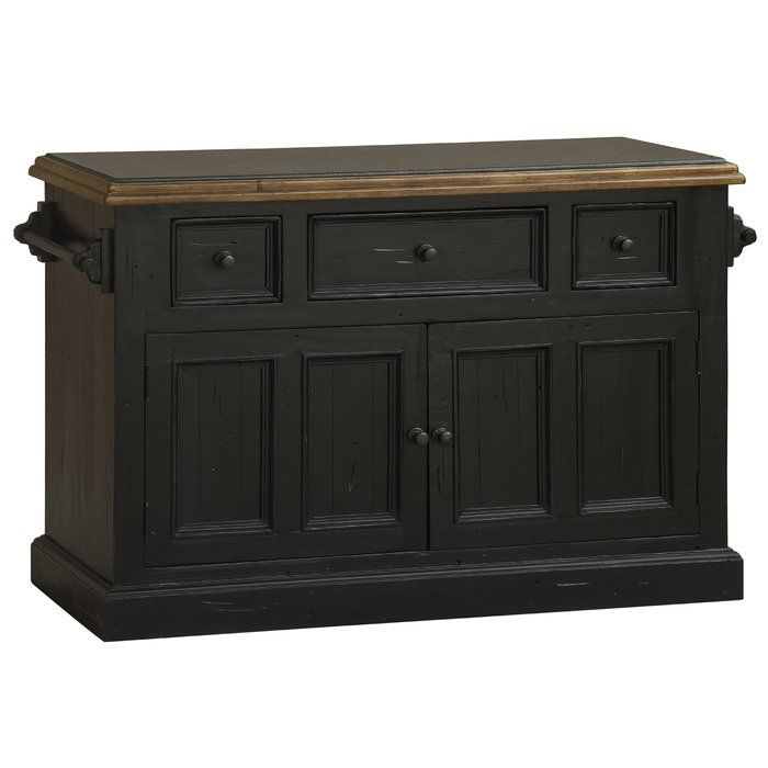 Harris Kitchen Island With Granite Top Large Kitchen Island Kitchen Island With Granite Top Granite Tops