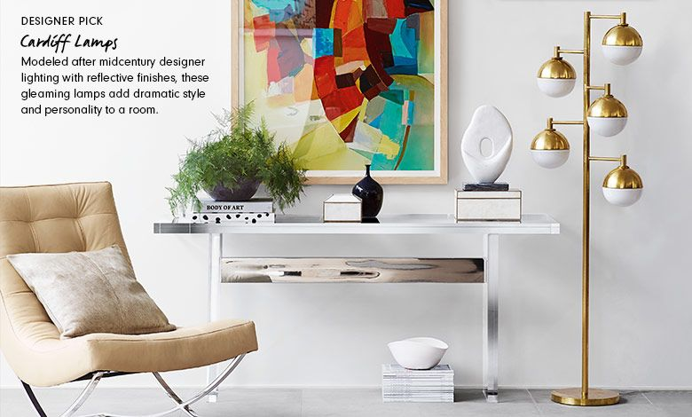 Entryway with images home goods decor floor lamp
