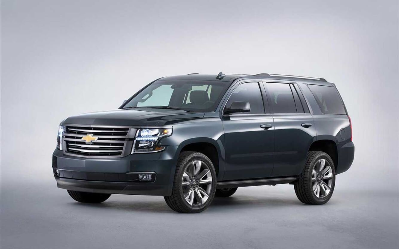 2020 Chevy Suburban Rumored Specs And Release Date Best Pickup