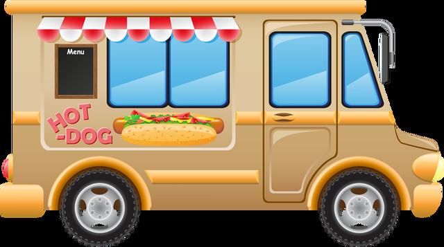 Web Development Clip Art Summer Clipart Art Transportation