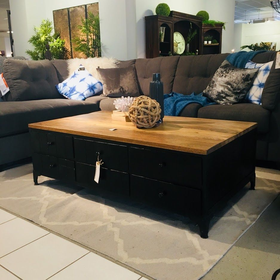 Showhome Luxury Coffee Table Showhome Furniture Modern Coffee Table Beautiful Coffee Table Luxury Sofa Furniture Luxury Coffee Table Furniture Side Tables [ 937 x 937 Pixel ]