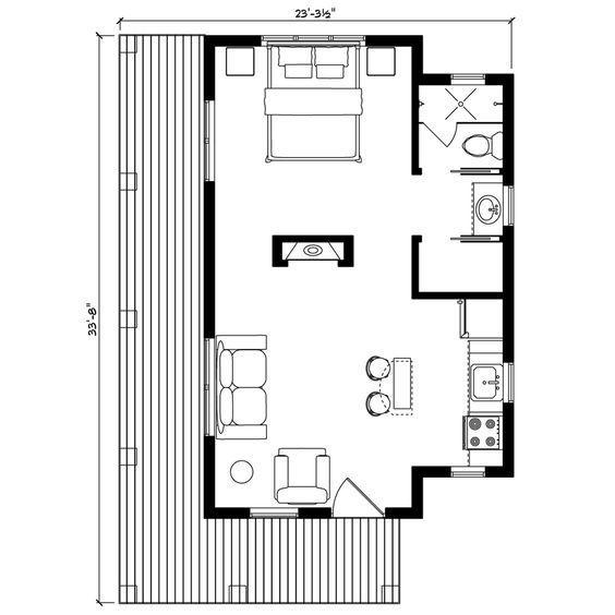 555 Eastbay Crawl - Study Set | Houseinabox
