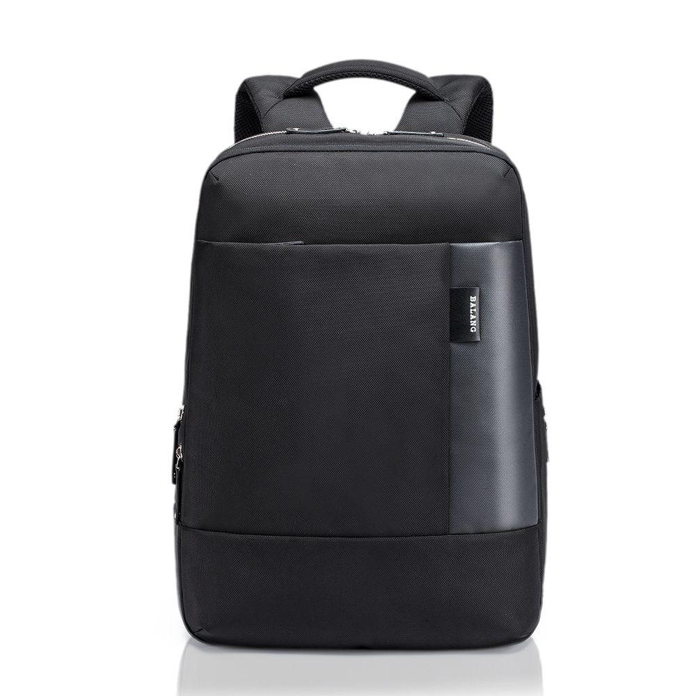 Low Price GuaranteeBALANG Brand Designer Business Style Mens ...