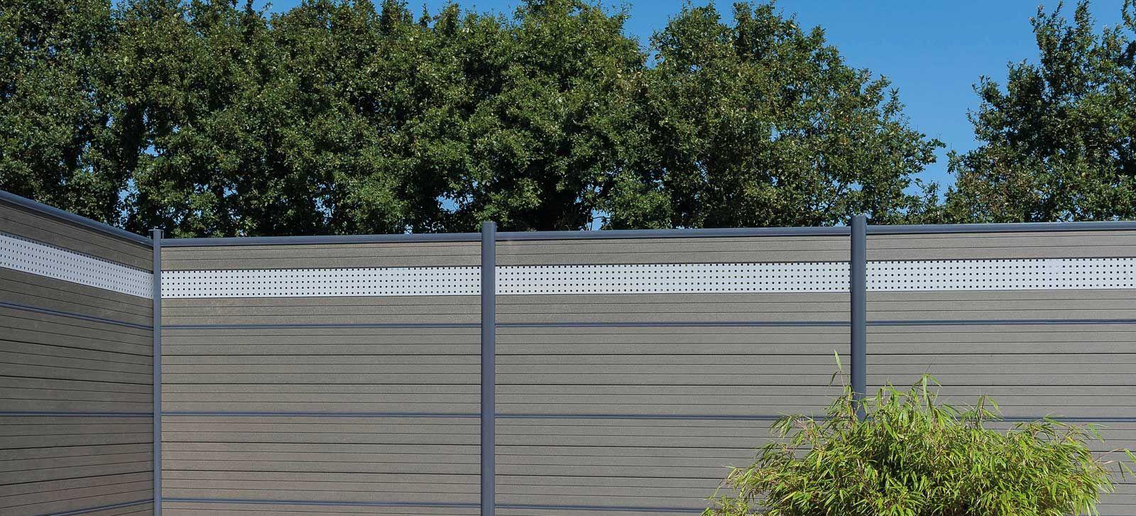 Best Composite Railing Per Foot Materials Cost , Composite Wood 400 x 300