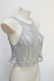Resultado de imagen para crochet skirt pattern japan