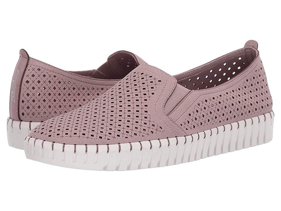 SKECHERS Sepulveda Blvd A La Mode Women's Shoes Lilac