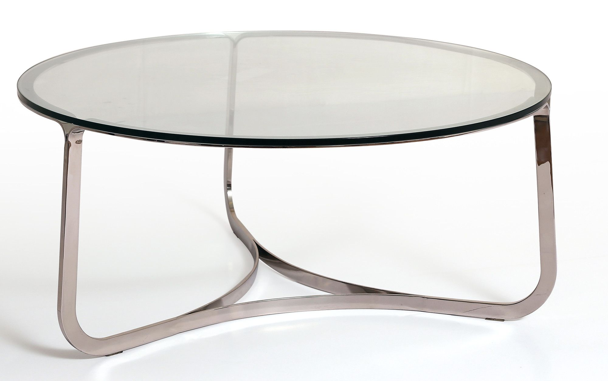 Bellini Modern Living Blake Coffee Table Coffee Table Contemporary Glass Coffee Tables Glass Coffee Table [ 1256 x 2000 Pixel ]