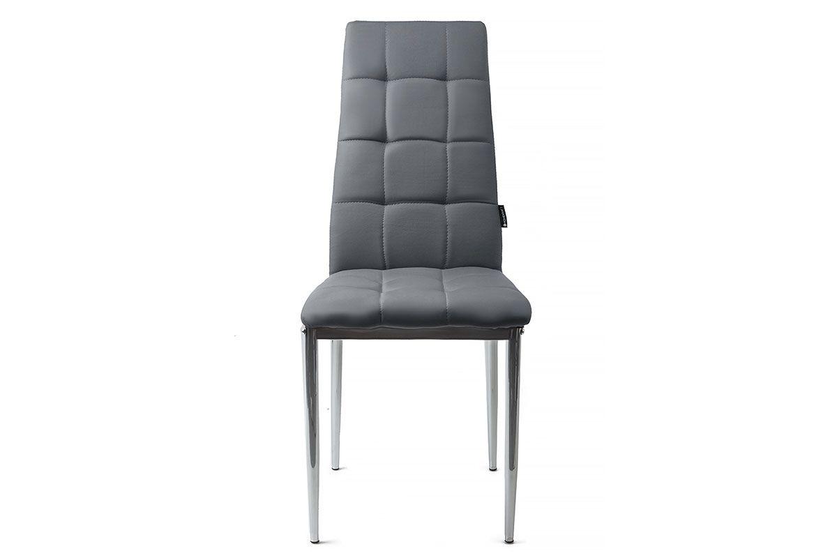 Krzeslo Atlantis Homekraft Kuchnia Salon Krzesla 6713461849 Oficjalne Archiwum Allegro Chair Accent Chairs Furniture