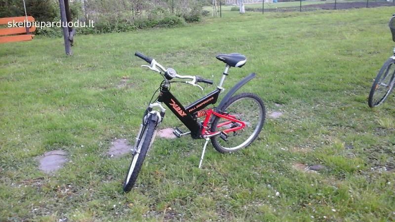 Puikus Dviratis Kaina 100 Vehicles Bicycle