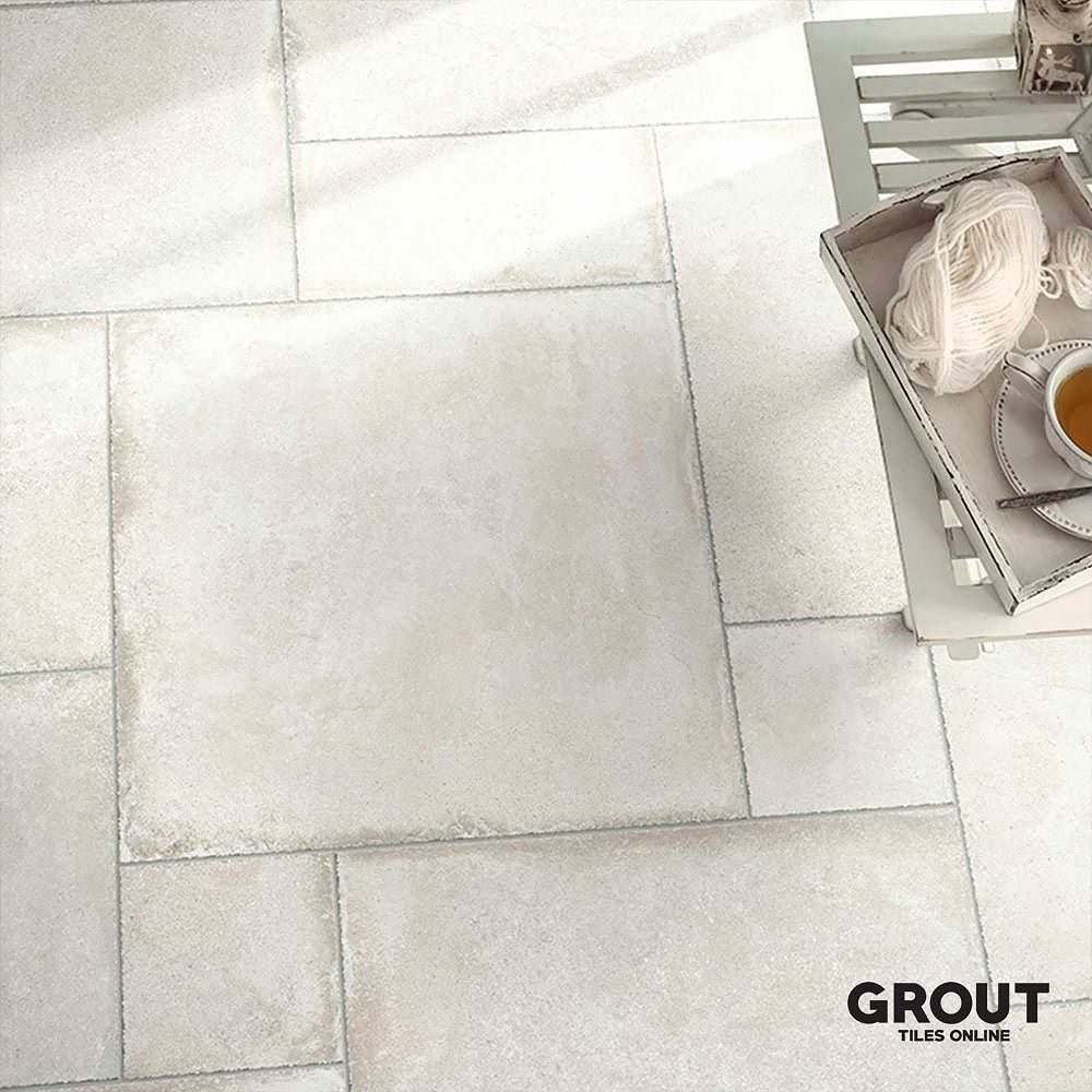 One of our many outstanding limestone effect porcelain floor tiles one of our many outstanding limestone effect porcelain floor tiles ideal for a kitchen floor dailygadgetfo Image collections