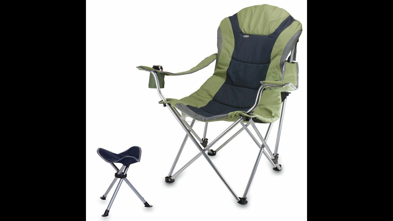 Folding Chairs Canadian Tire Camp Chair Camp Chairs On Sale Camp Chairs Canadian Tire