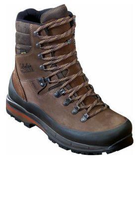 Cabelas Canada Footwear Men's Footwear Hunting Boots