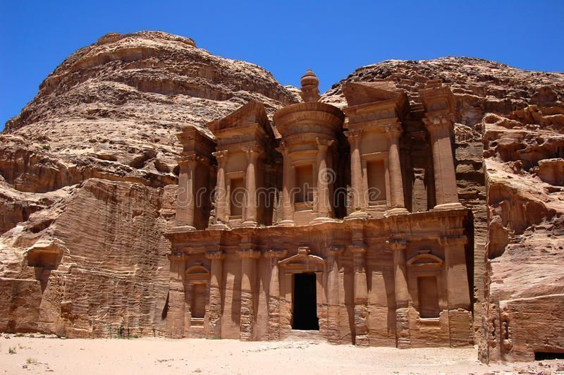 Petra,Jordan. Scenery of the famous ancient site of Petra in Jordan , #spon, #Scenery, #Jordan, #Petra, #site, #ancient #ad #petrajordan Petra,Jordan. Scenery of the famous ancient site of Petra in Jordan , #spon, #Scenery, #Jordan, #Petra, #site, #ancient #ad #petrajordan Petra,Jordan. Scenery of the famous ancient site of Petra in Jordan , #spon, #Scenery, #Jordan, #Petra, #site, #ancient #ad #petrajordan Petra,Jordan. Scenery of the famous ancient site of Petra in Jordan , #spon, #Scenery, #J #petrajordan