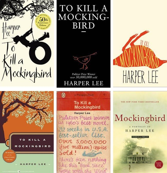 how to kill a mockingbird q a Search for how to kill a mockingbird on amazoncom frequently asked questions q: kill a mocking bird.
