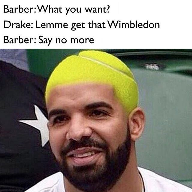 30 Terrible Haircuts That Were So Bad They Became Say No More Memes Barber Memes Barber Say No More Makeup Fails
