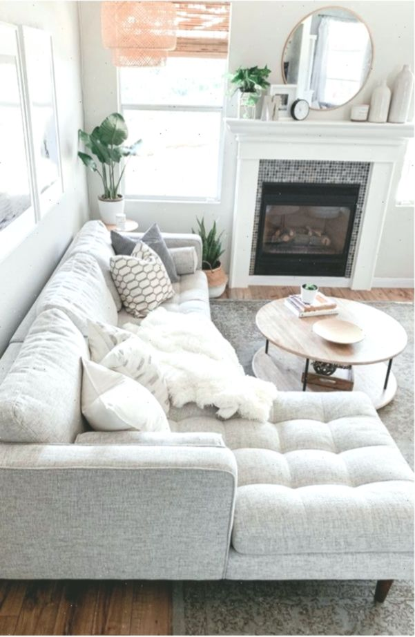 Pin By Joy Eckhardt On New House In 2020 Luxury Living Room