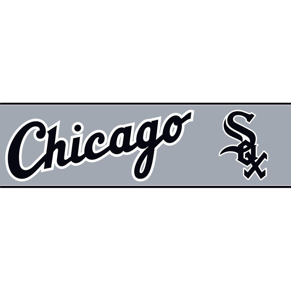 Major League Baseball Boys Will Be Boys II Chicago White
