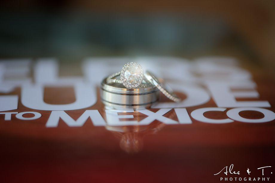 pretty ring!