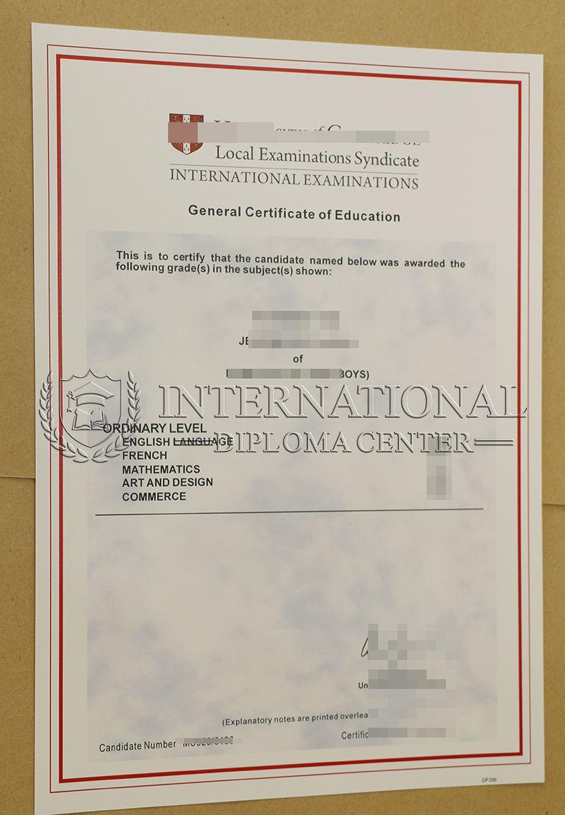 buy a gce certificate buy gcse certificate fake college diploma