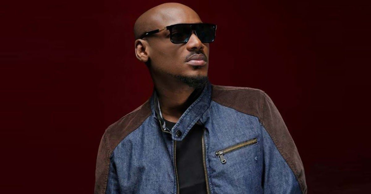 Named Innocent Idibia But Popularly Known And Referred To As 2face Or 2Baba The Singers 43 Years Is Not Devoid Of Women From Different Backgrounds