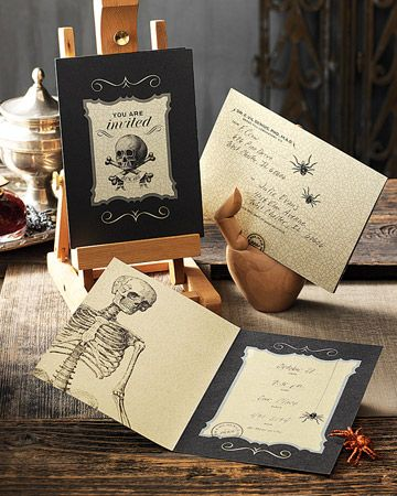 Mad Scientist Invitations Halloween Party Pinterest Mad - mad scientist halloween decorations
