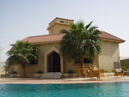 تصميم استراحات مودرن سيدات مصر House Styles Mansions House
