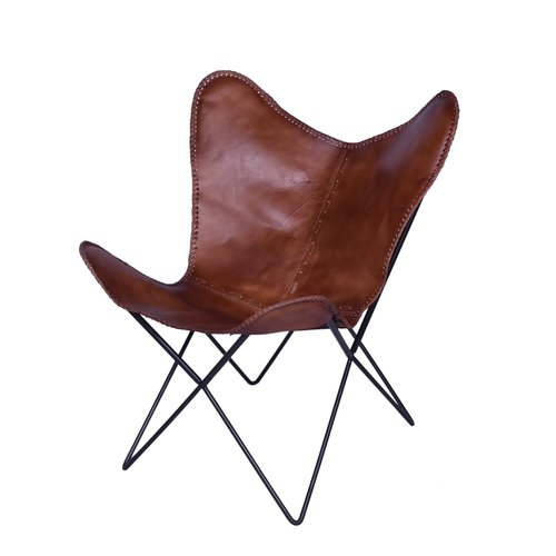 Awesome Williston Forge Cowell Butterfly Chair In 2019 Products Lamtechconsult Wood Chair Design Ideas Lamtechconsultcom