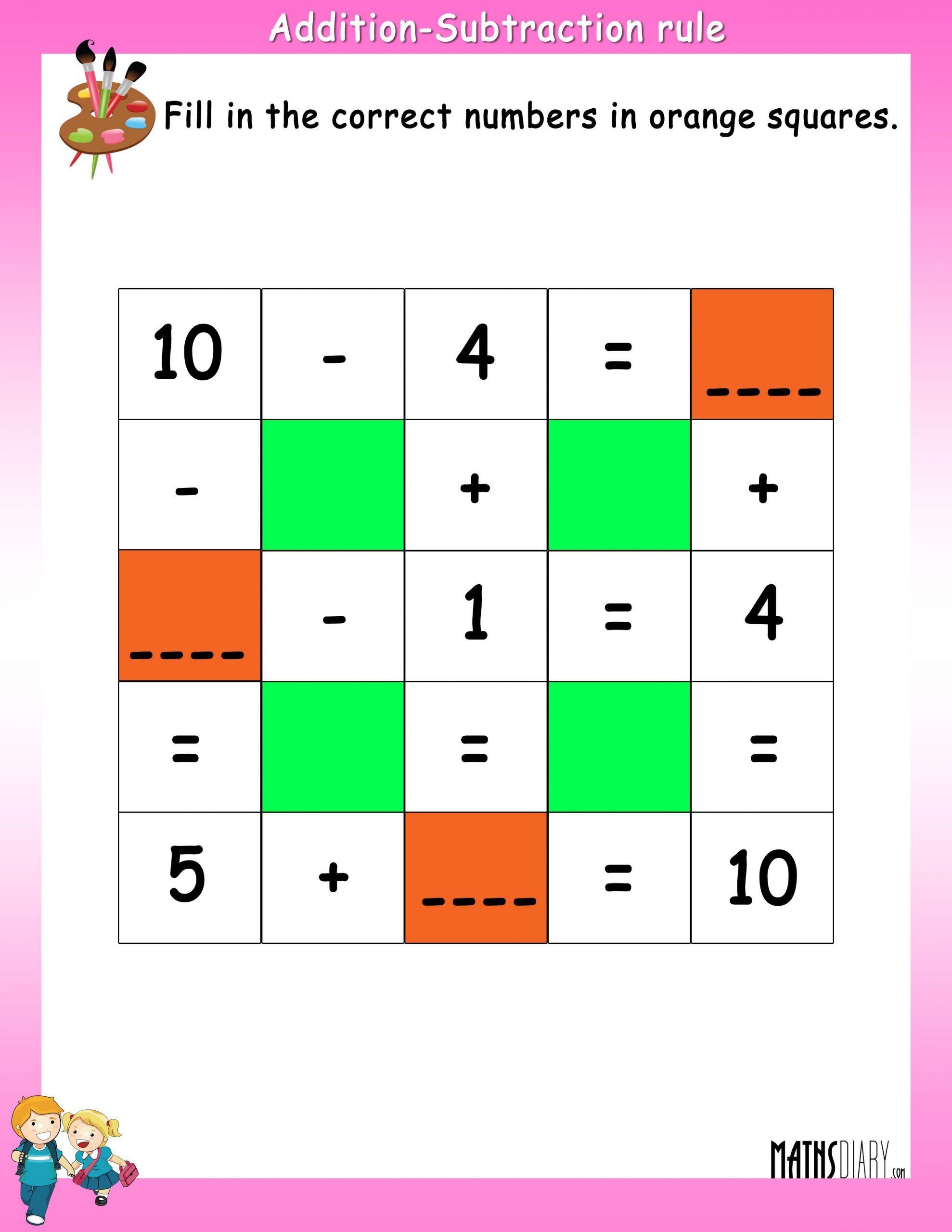 2 Ukg Worksheets Kindergarten Contoh Soal Dan Contoh Pidato Lengkap Ukg Worksheets For Math Addition Worksheets Mental Maths Worksheets Kindergarten Worksheets