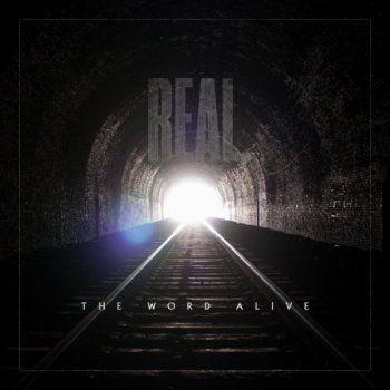 geeving album download