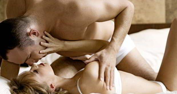 Making mens orgasm last longer performance dominant