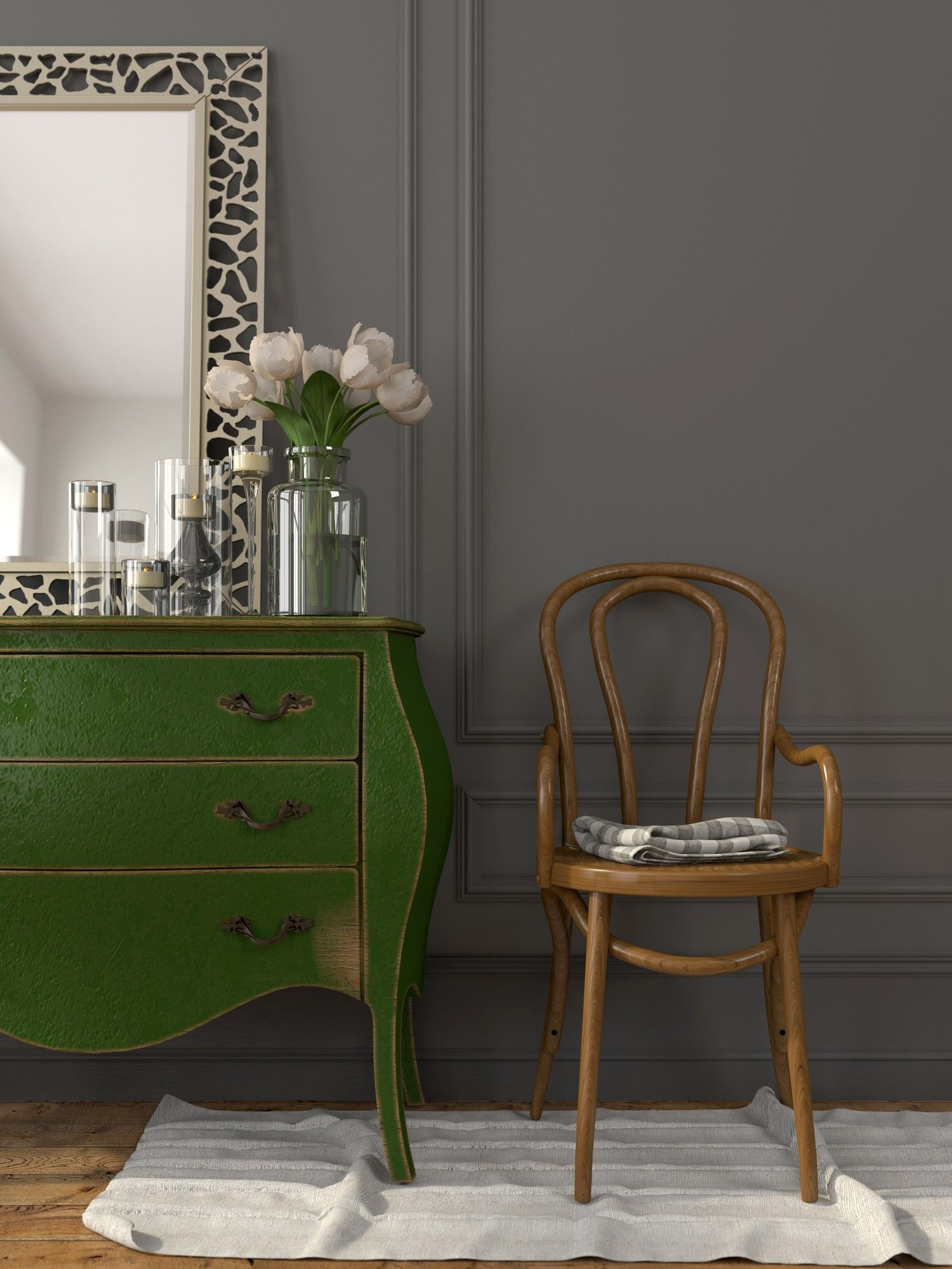 home decorating trends also  tips room colors rh pinterest
