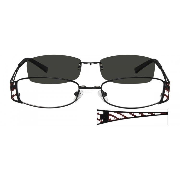 0c8bb473bf Glasses – Glasses Online – Prescription Glasses