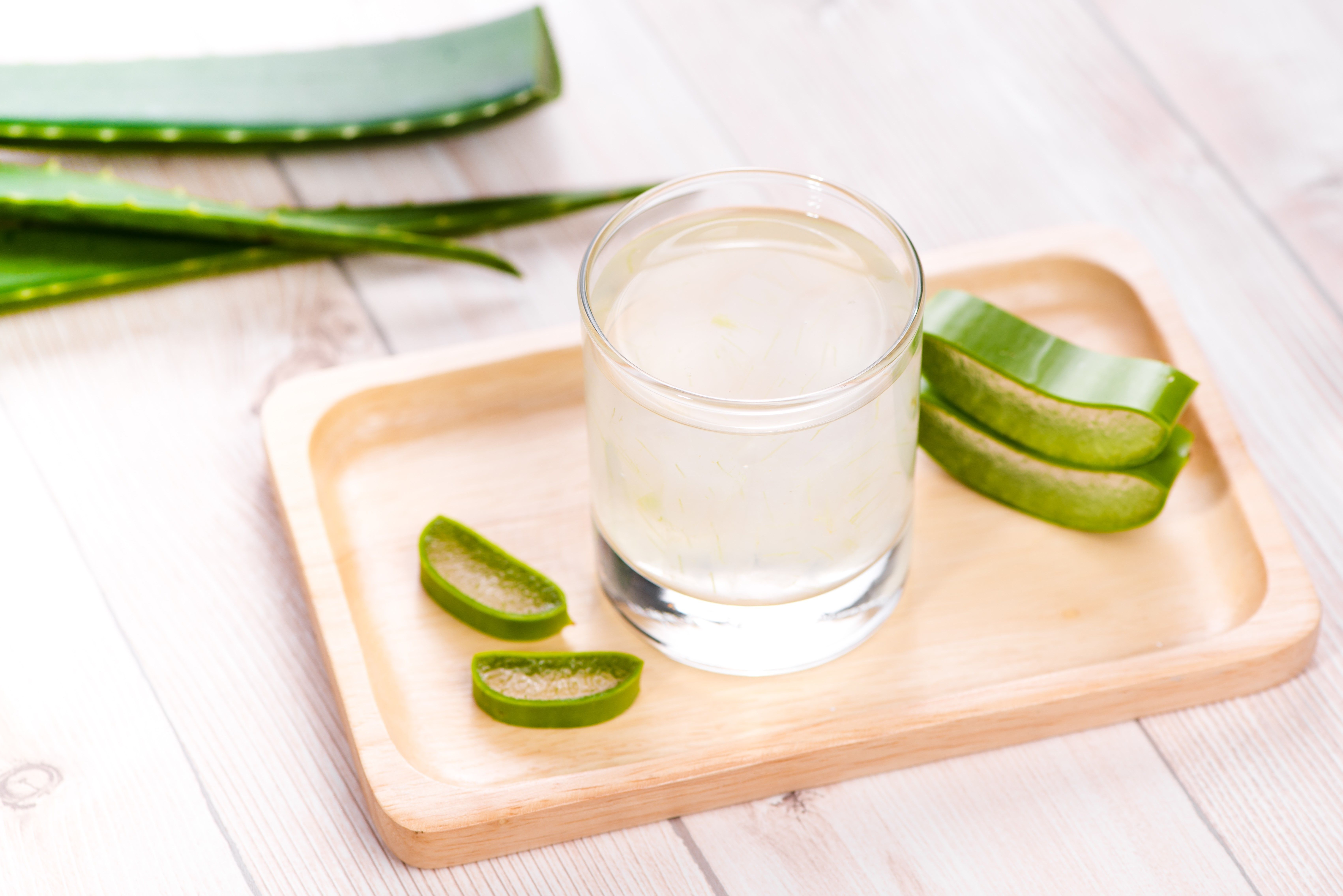 10 amazing benefits of aloe vera how to make aloe juice