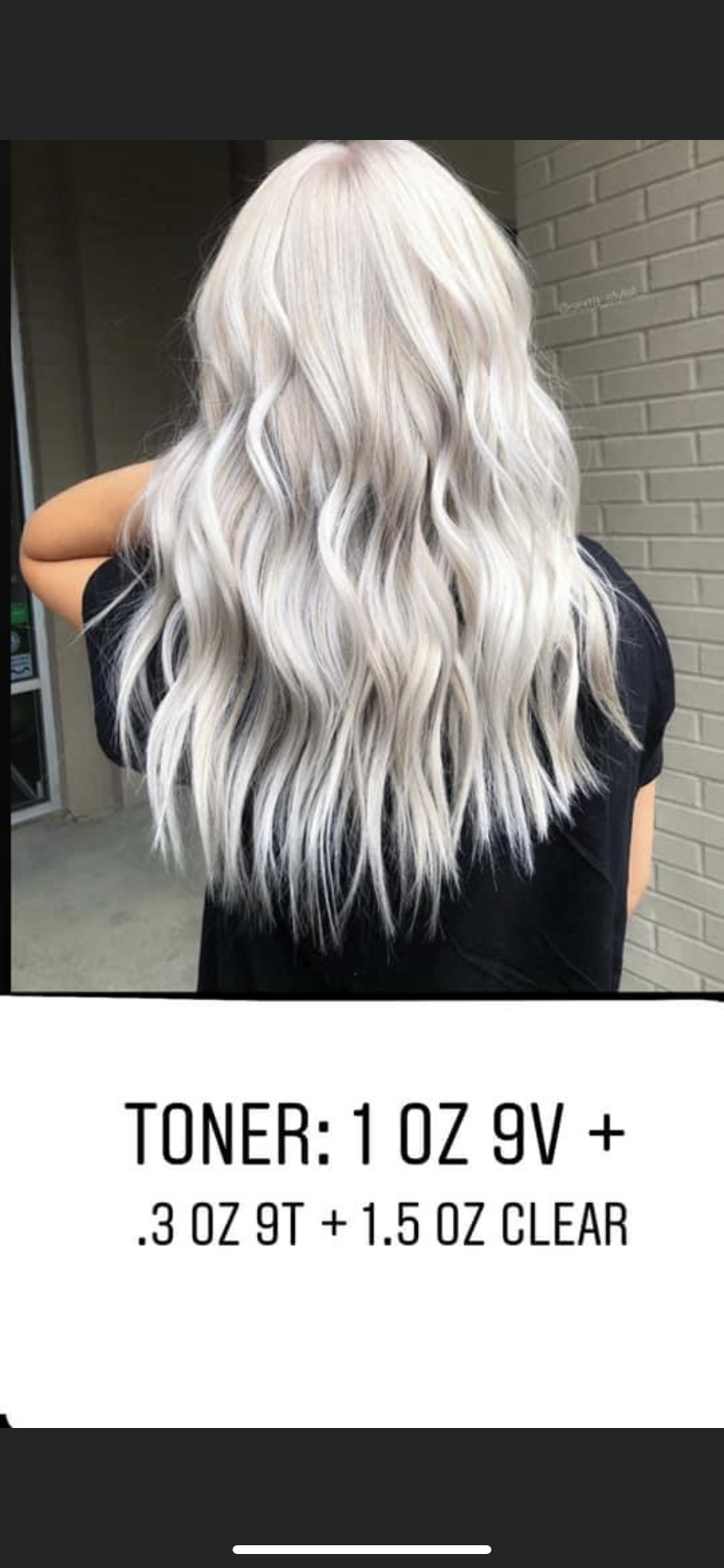 Pin By Isabela Rui On Shades Formulations In 2020 Hair Color Formulas Redken Hair Color Hair Techniques