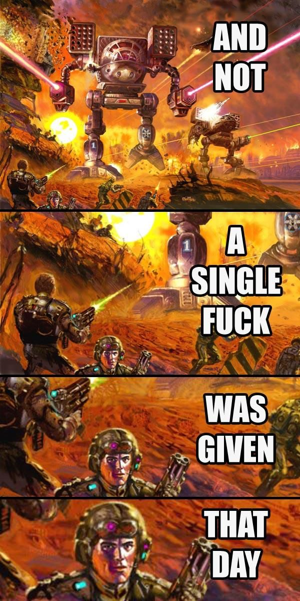 [Image - 133176]   Nerd memes, Warhammer 40k memes, Warhammer