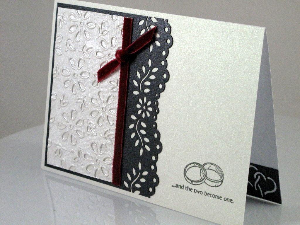 Handmadeweddingcards Handmade Wedding Card Elegant Greeting Unique: Unique Wedding Greeting Cards At Reisefeber.org