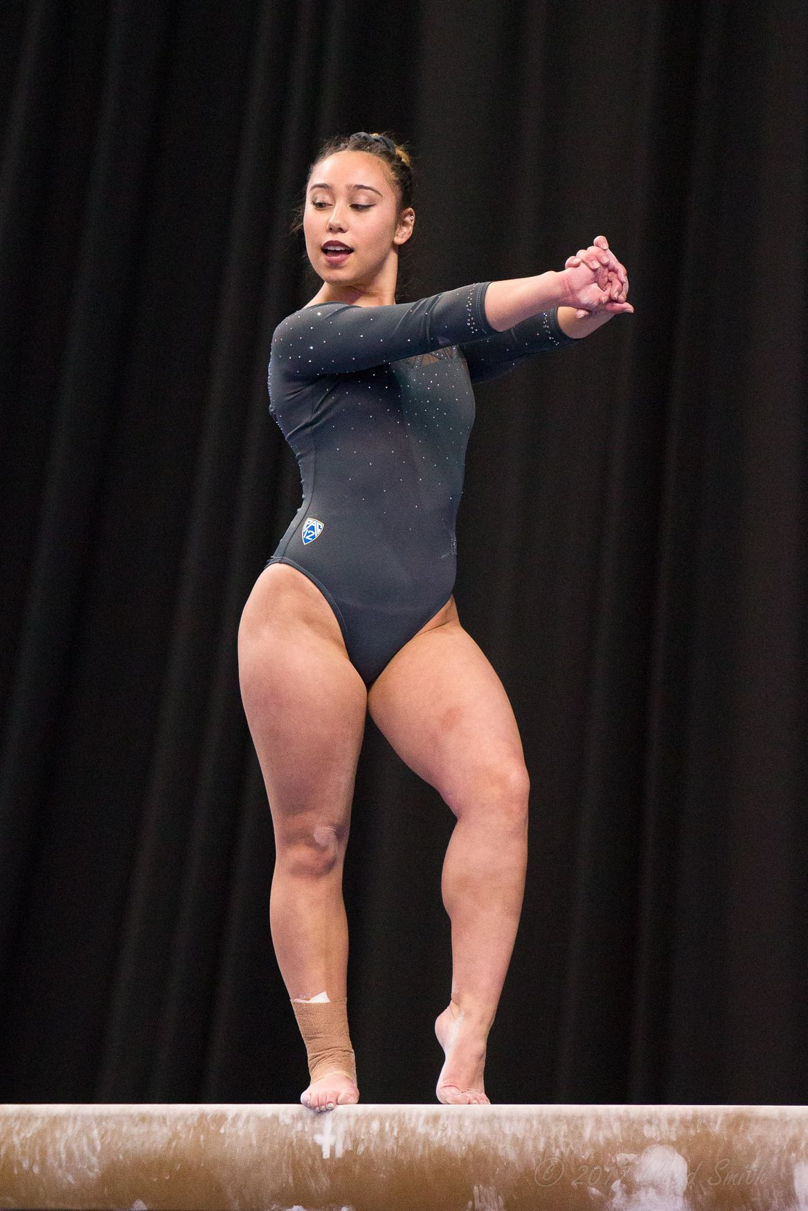 Katelyn Ohashi Katelyn Ohashi Gymnastics Photos Amazing Gymnastics