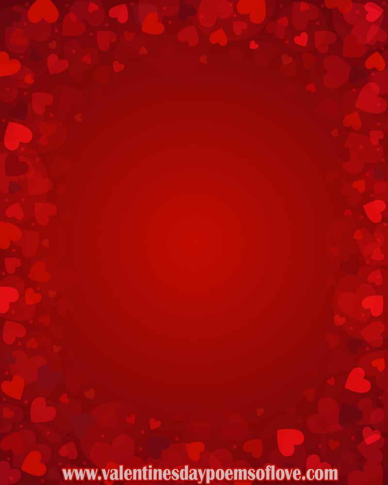 Valentines Day Background Free Valentines Images Valentines Day