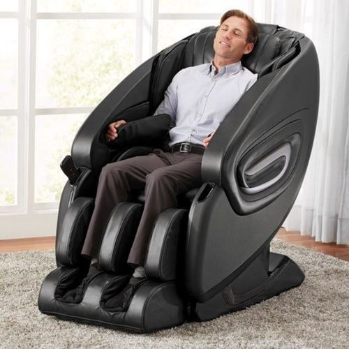 Recover 3d Zero Gravity Massage Chair Only 4000 Lol If I