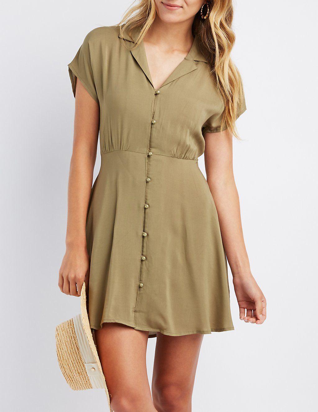 2d731820c1 302439629 302 (1024×1326) Green Shirt Dress