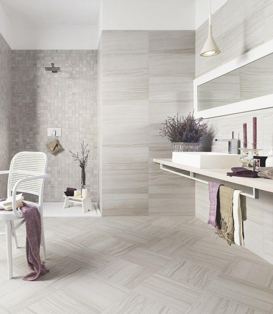 Emser Tile Natural Stone Ceramic And Porcelain Tiles Mosaics Gl Photo Gallery Living