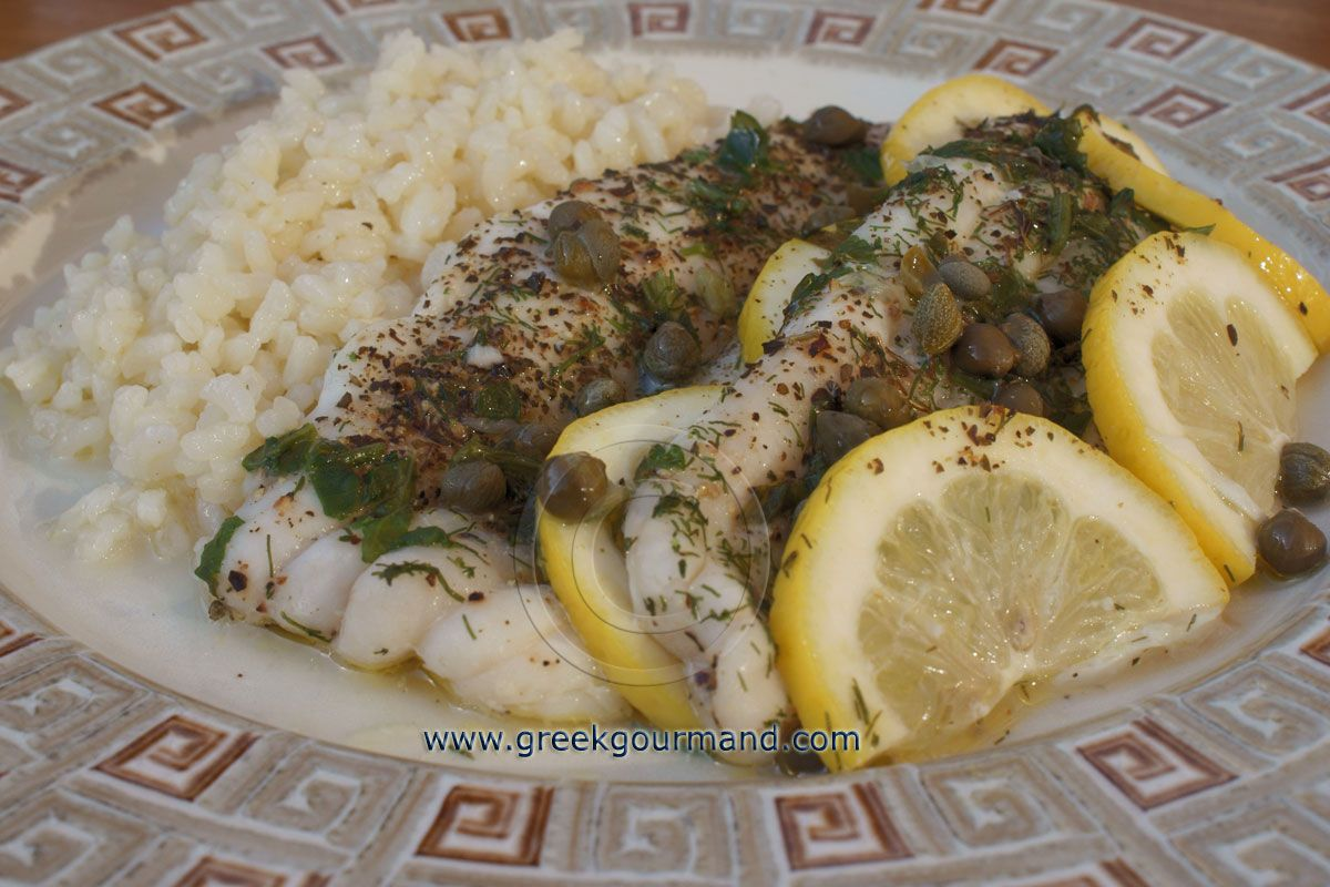 Greek food recipes and reflections toronto ontario canada www greek food recipes and reflections toronto ontario canada greekgourmandspot forumfinder Images