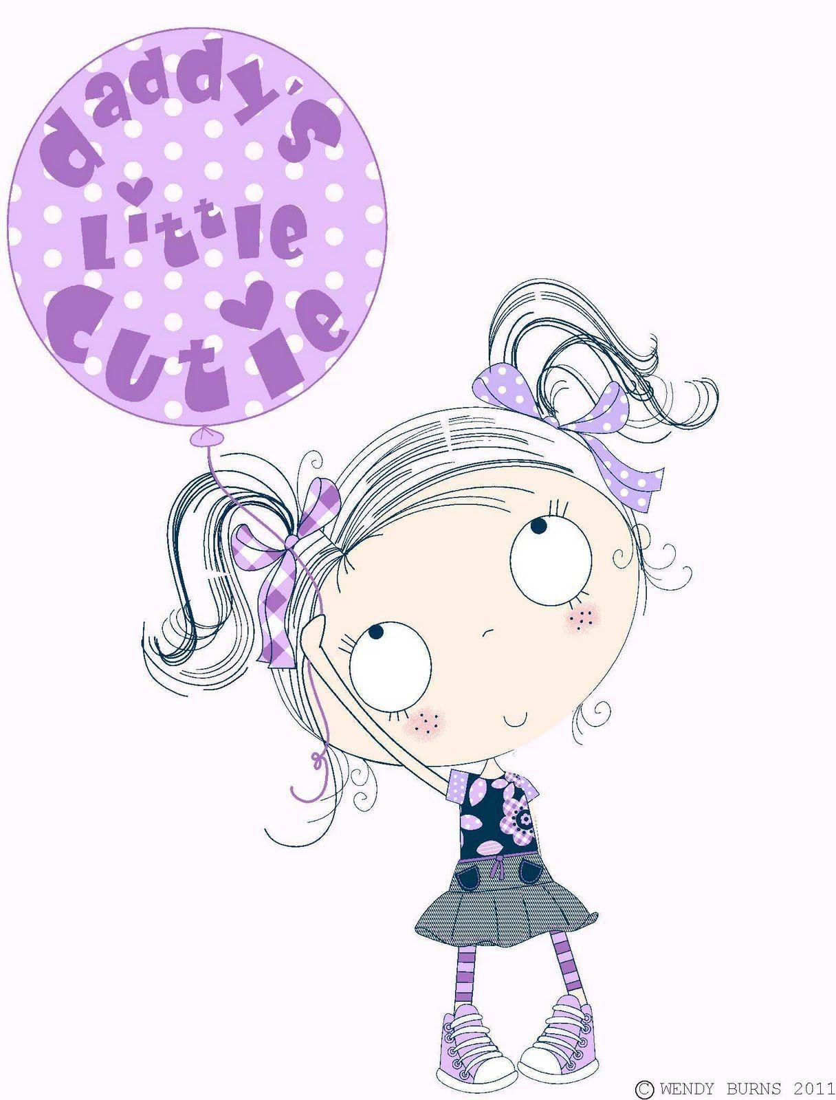 cute ~ illustrations」おしゃれまとめの人気アイデア|pinterest