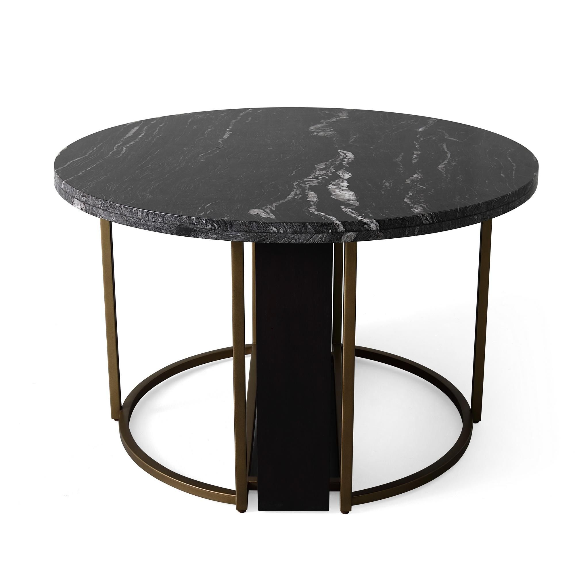 Stone Top Side Table Stone Top Side Table Contract Furniture Side Table