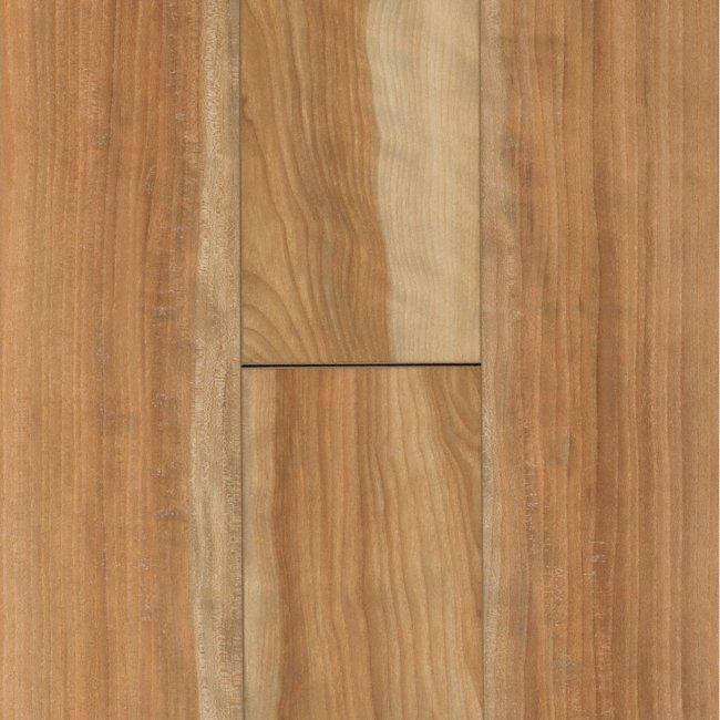 Coreluxe Ultra 8mm W Pad Golden Hour Blonde Engineered Vinyl Plank Flooring Lumber Liquidators Flooring In 2020 Vinyl Plank Lumber Liquidators Engineered Vinyl Plank